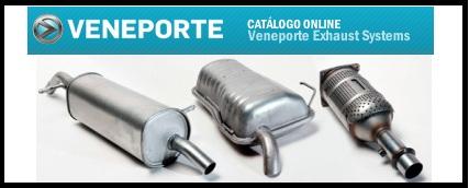 CATALOGO VENEPORTE