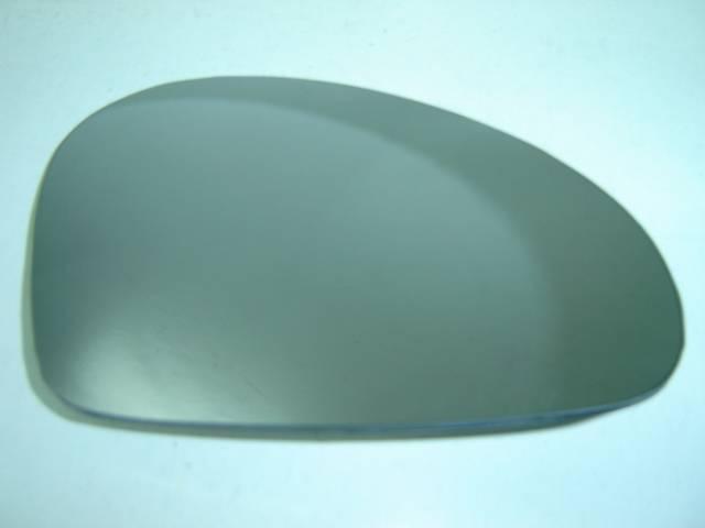 Cristal espejo retrovisor termico derecho seat ibiza 2002 2008 - Espejo retrovisor seat ibiza ...