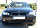 BMW SERIE 3 E90 (SEDAN 4 PUERTAS) 2005-2008