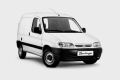 CITROEN BERLINGO 1996-2002