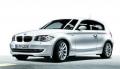 BMW SERIE 1 E81 2007-