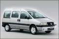 FIAT SCUDO 2003-2007