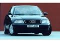AUDI A4 1994-2001