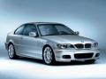 BMW SERIE 3 E46 2 PUERTAS 2003-