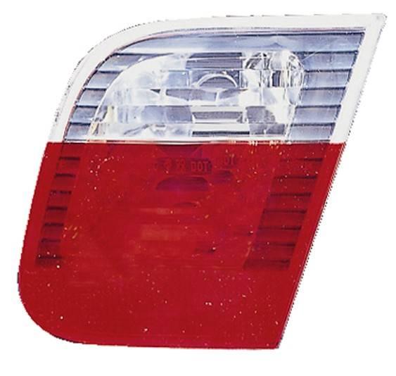 Piloto trasero izquierdo interior bmw e46 4p 2001 for Interior izquierdo