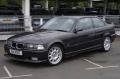 BMW SERIE 3 E36 1994-1998