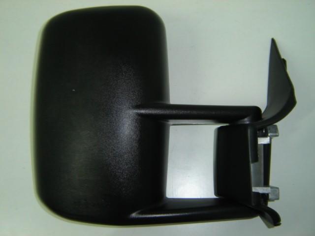 Espejo retrovisor manual derecho volkswagen lt 1998 for Espejo retrovisor derecho