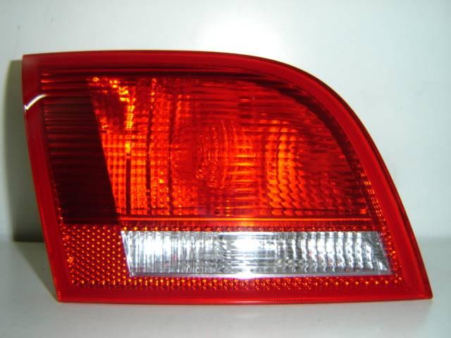 Piloto trasero 5 puertas interior izquierdo audi a3 2003 for Interior izquierdo