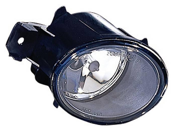 FARO ANTINIEBLA DERECHO RENAULT CLIO 2005-2009