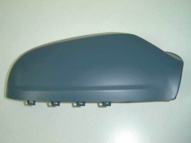 Carcasa derecha imprimada espejo retrovisor opel astra for Espejo opel astra