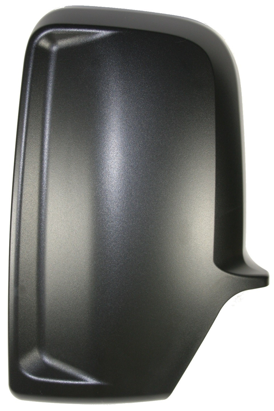 Carcasa espejo retrovisor derecho mercedes sprinter 2006 for Espejo retrovisor derecho