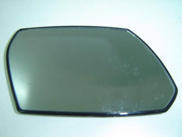 Cristal derecho termico espejo retrovisor ford mondeo 2000 for Espejo retrovisor derecho