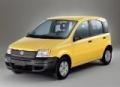 FIAT PANDA 2003-2009