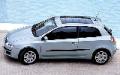 FIAT STILO 2003-