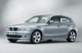 BMW SERIE 1 E87 2004-