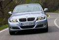 BMW SERIE 3 E90 (SEDAN 4 PUERTAS) 2009-