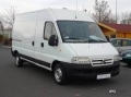CITROEN JUMPER 2002-