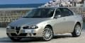 ALFA 156 2003-