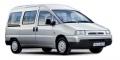 FIAT SCUDO 1996-2003