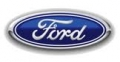 LUBRICANTES FORD