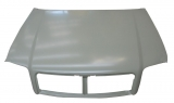 CAPOT AUDI A6 2002-2004