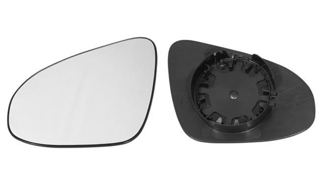 Cristal termico derecho espejo retrovisor toyota yaris 2012 - Espejo retrovisor toyota yaris ...