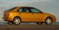 FIAT BRAVO / BRAVA / MAREA 1995-