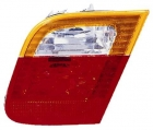 PILOTO TRASERO IZQUIERDO INTERIOR BMW E46 4P 2001-