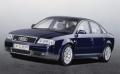 AUDI A6 1999-2002