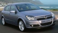 OPEL ASTRA H 2004-2010