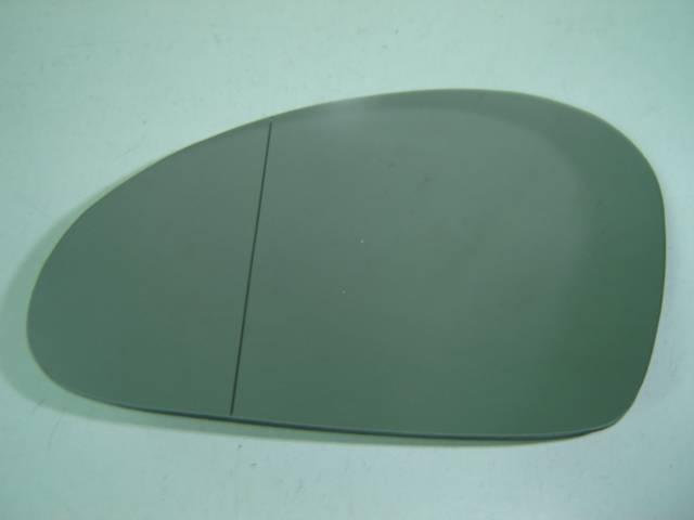 Cristal espejo retrovisor termico izquierdo seat ibiza 2002 2008 - Espejo retrovisor seat ibiza ...