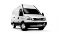 IVECO DAILY 2012-