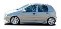 FIAT PUNTO 1999-2003