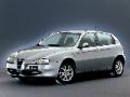 ALFA 147 2000-
