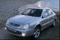 CITROEN XSARA 2003-2009