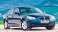 BMW SERIE 5 E60 2003-