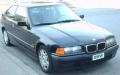 BMW SERIE 3 E36 1991-1994