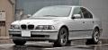BMW SERIE 5 E39 2000-