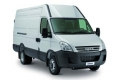 IVECO DAILY 2006-2012