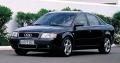 AUDI A6 1997-